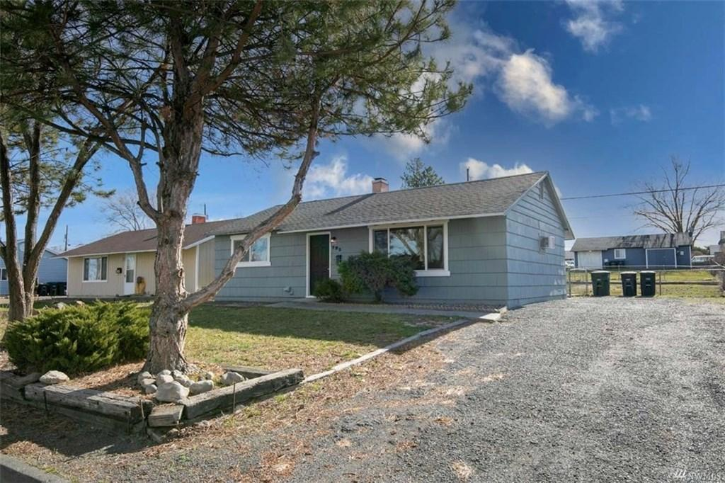 Property Image for 721 S Hawthorne Dr