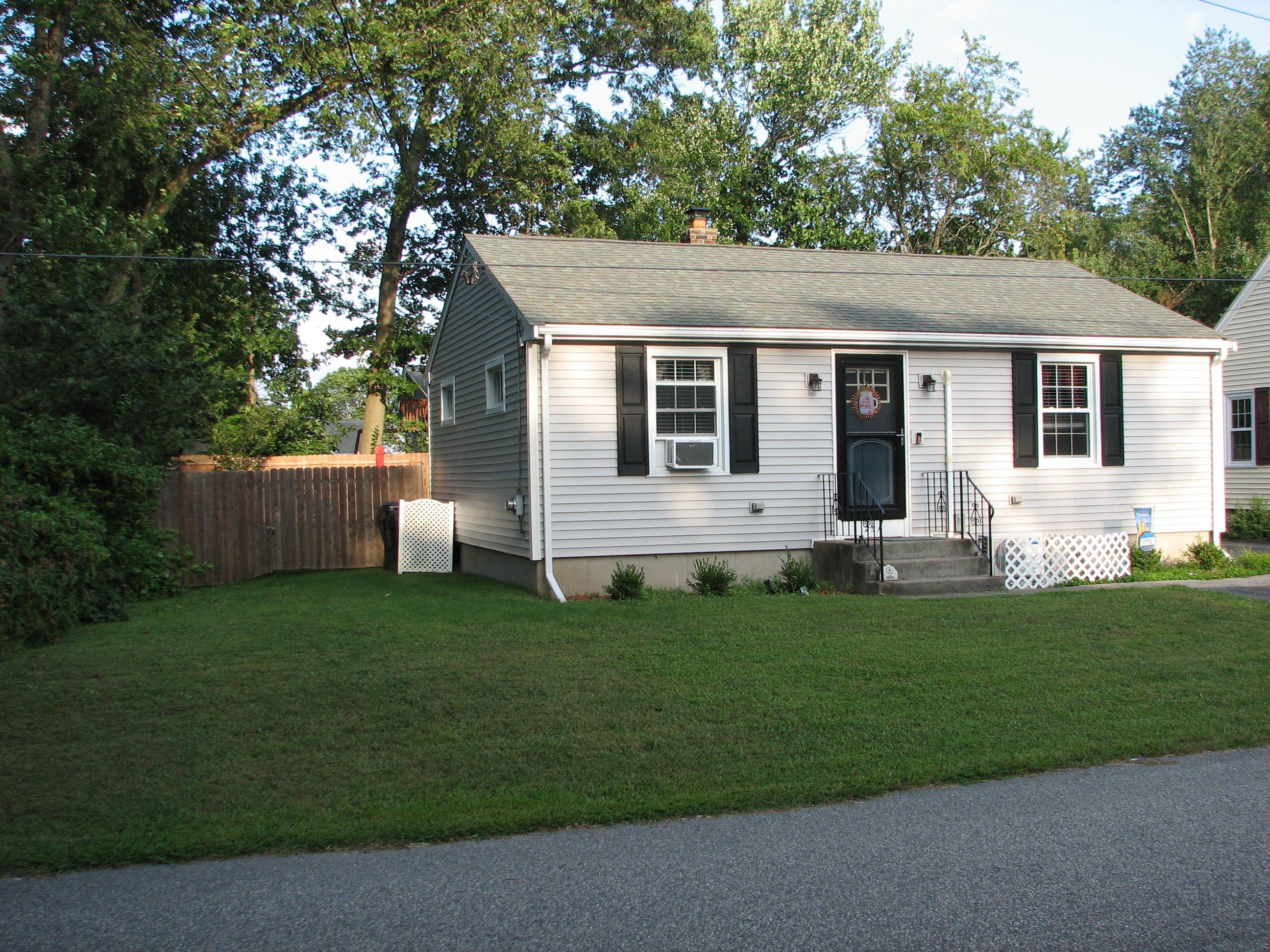 Property Image for 251 Morris Street