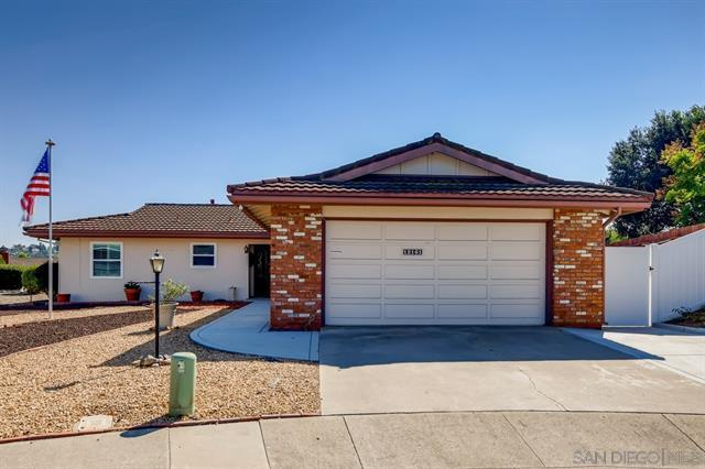 Property Image for 12161 Bellota Place
