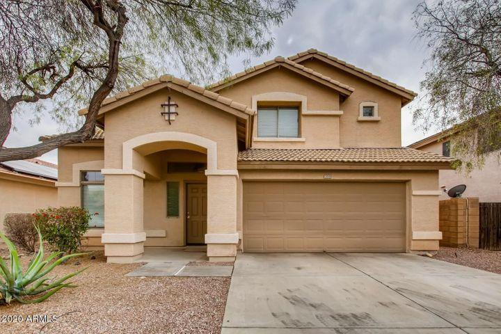 Property Image for 13535 W Keim Dr
