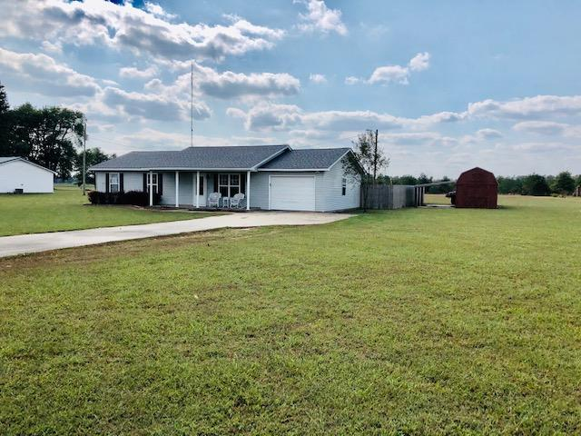 Property Image for 2091 State Highway AA