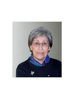 Anita Gilligan of CENTURY 21 Keim Realtors