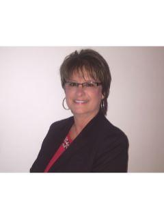 Karen Burns of CENTURY 21 Queen City Real Estate
