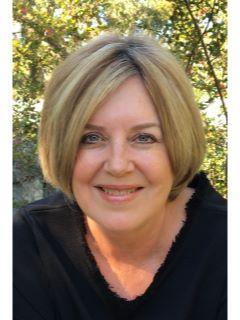 Janet Whelan