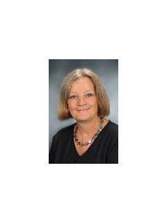 Patricia Casella of CENTURY 21 Coventry Real Estate