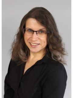 Amy J. Machita