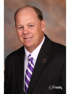 Bruce Dean of CENTURY 21 Lake Area Realty, Inc.