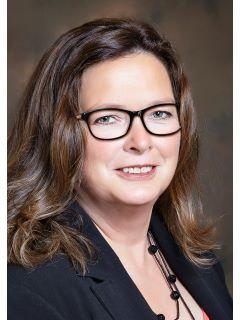 Dora Renee Philpot of CENTURY 21 Wright Real Estate