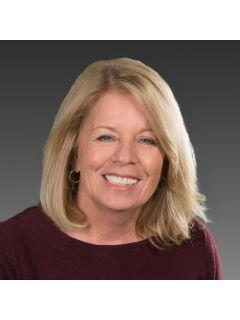 Linda Newcom of CENTURY 21 Town & Country