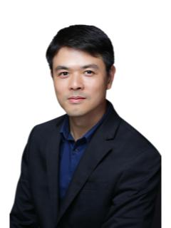 Haitao Xiao of CENTURY 21 Citrus Realty