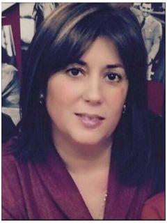 Janett Cabrera
