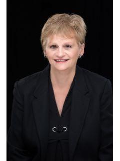 Theresa Krasucki