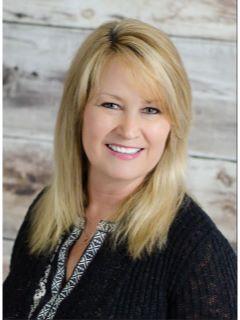 Monica Metzger of CENTURY 21 Koehler & Associates