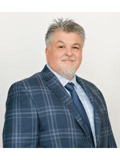 Ivan Rocco