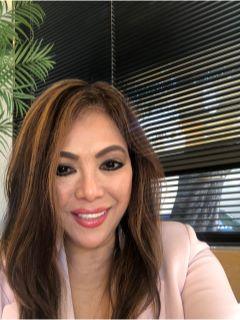 Irene Castillo of CENTURY 21 Real Estate Alliance
