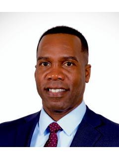 Cory Baker of CENTURY 21 Judge Fite Company