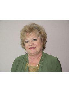 Maureen Williams of CENTURY 21 Beutler & Associates