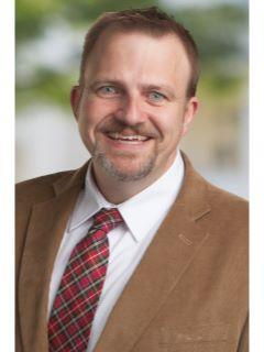Dennis Couturier
