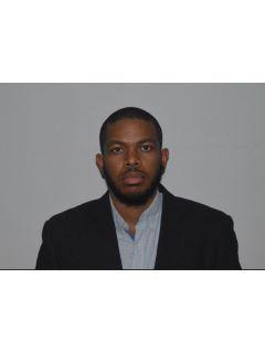 Tyrone Aarons of CENTURY 21 KR Realty