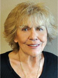 Karolyn Koppinger of CENTURY 21 Morrison Realty