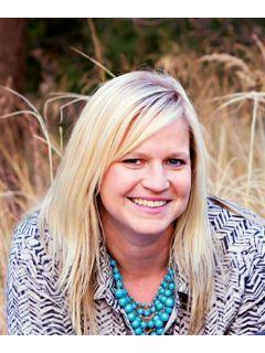 Megan Inslee