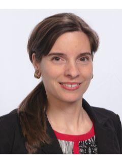 Tamra Smilanich