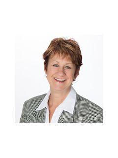 Dana Browne of CENTURY 21 Vanguard