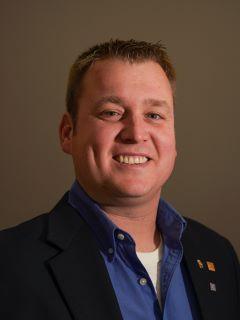 Michael Cunningham of CENTURY 21 McKeown & Associates, Inc.