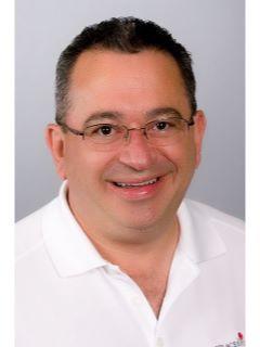 Henry L. Kaplan