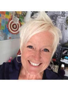 Heidi  Daniels of CENTURY 21 Showcase, REALTORS®