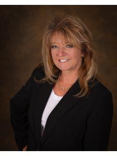 Sherry Braschler of CENTURY 21 Prestige Real Estate