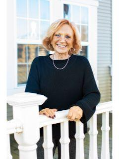 Rose Koval of CENTURY 21 Riverpointe