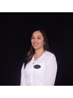 Lucia Valenzuela of CENTURY 21 1st American