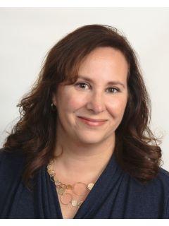 Lisa Weiss of CENTURY 21 Elite Locations, Inc.