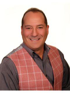 George J. Tucci Jr. of CENTURY 21 Tucci Realty