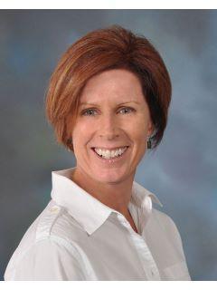 Denise Gipp of CENTURY 21 Riverwood Realty