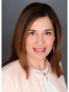 Julia Russo
