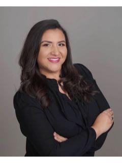 Mandy Lopez of CENTURY 21 United-D&D
