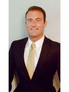 Samuel McNeil of CENTURY 21 Commander Realty, Inc. photo