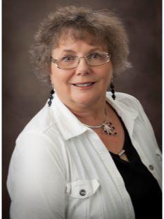 Nancy Meyerdirk