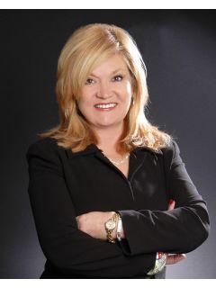 Janice McBride of CENTURY 21 Elite