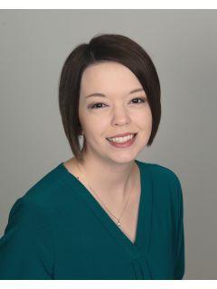 Stephanie Koehler of CENTURY 21 Legacy