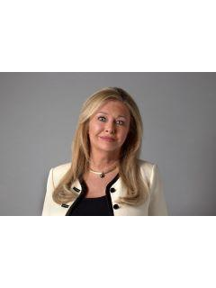 Kathy Schwab of CENTURY 21 Gold Star Realty & Investment, Inc.