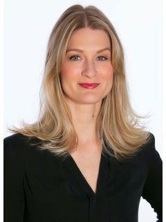 Erin McNurlen of CENTURY 21 Advantage Real Estate, Inc.