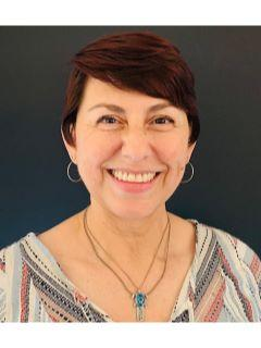 Clara Mejia of CENTURY 21 Americana