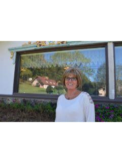 Dona Burke of CENTURY 21 Community Realty photo