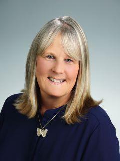 Janice Fanstill of CENTURY 21 Riverwood Realty