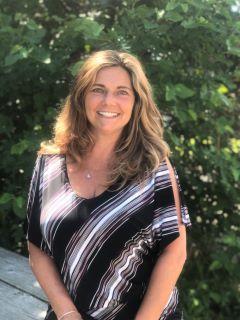 Michele Robbins-Murphy of CENTURY 21 AAA North