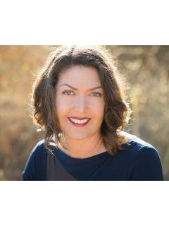 Shannon Kessler of CENTURY 21 Hometown Realty