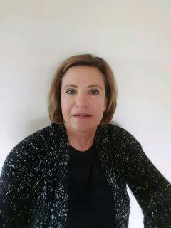Karen Kovach of CENTURY 21 Arizona West